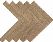 Arbor Natural Herringbone 36,2x41,2 (AN4B)
