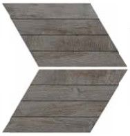 Nash Gray Wood Chevron (AN9T)