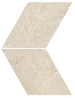 Marvel Cream Prestige Chevron Lappato (AS1R)