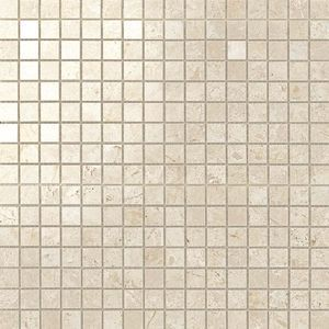 Marvel Cream Prestige Mosaico Lapp. (AS3Q)