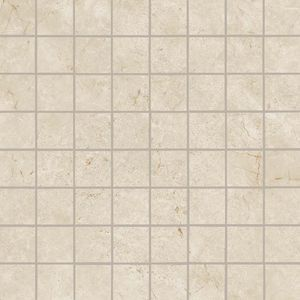 Marvel Cream Prestige Mosaico Matt (AS3W)