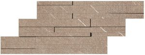 Marvel Desert Beige Brick 3D (AS49)