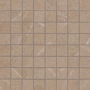Marvel Desert Beige Mosaico (AS4E)