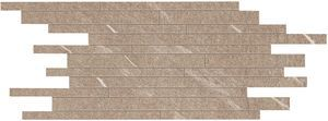 Marvel Desert Beige Brick (AS4Q)