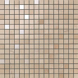 Marvel Beige Mystery Mosaic (ASCQ)