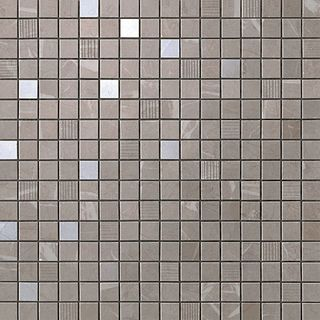 Marvel Silver Dream Mosaic (ASCR)