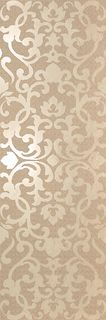 Marvel Beige Brocade (ASCZ)