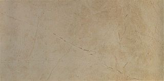 Marvel Beige Mystery 45x90 (ASFH)