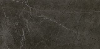 Marvel Grey Stone 45x90 (ASFJ)