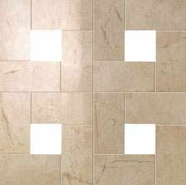 Marvel Beige Cassettone Lappato (ASL8)
