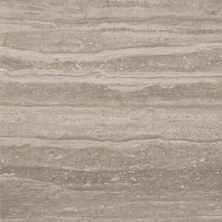 Marvel Travertino Silver 60x60 (AVGE)