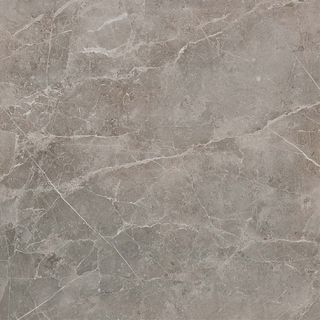 Marvel Grey Fleury 60x60 (AVGF)