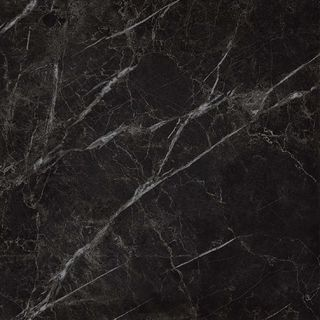 Marvel Noir St.Laurent 60x60 (AVGG)
