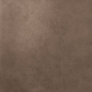 Dwell Brown Leather 75x75 Lappato (AW75)