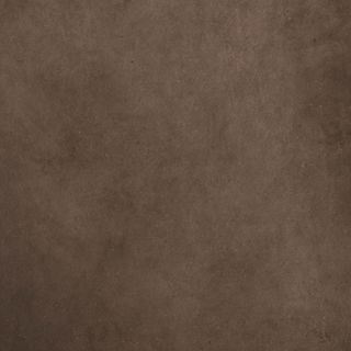 Dwell Brown Leather 60x60 (AW82)