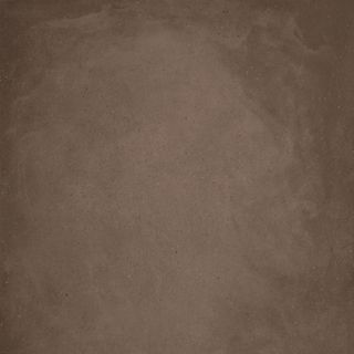 Dwell Brown Leather 75x75 (AW8D)