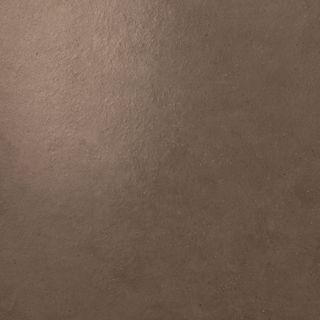 Dwell Brown Leather 60x60 Lappato (AW9G_sklad)