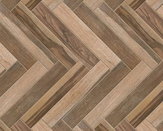 Etic Quercia Antique Herringbone (AWV4)