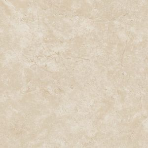 Marvel Cream Prestige 60x60 (AZQT)