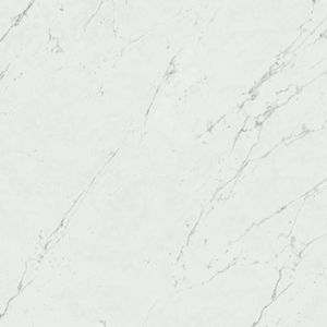 Marvel Carrara Pure 60x60 (AZQV)