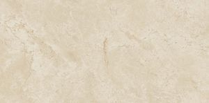 Marvel Cream Prestige 30x60 (AZQY)