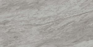 Marvel Bardiglio Grey 45x90 (AZR1)