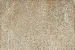 NATIVE BEIGE 4161 (CSANBE4161)
