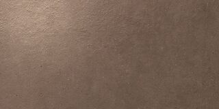 Dwell Brown Leather 30x60 Lappato (D005)