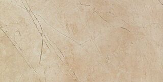 Marvel Beige Mystery 30x60 (D098)