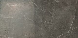 Marvel Grey Stone 30x60 (D100)