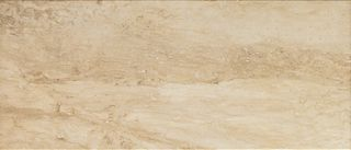 TRAVERTINO D WALL 30,5X72,5 (DG0672)