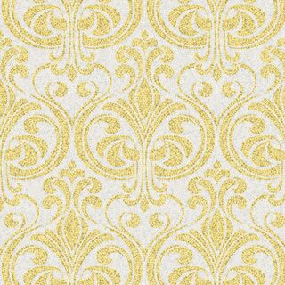 DECORO VENICE GOLD 1X1 MOULDED (DSVENG)