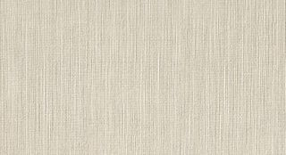 MILANO&WALL 56 BEIGE (fNRS)