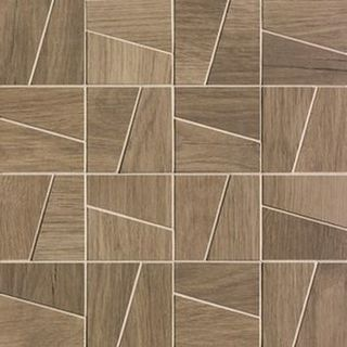 NEST OAK SLASH MOSAICO MATT (fOBJ)