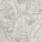 NUX FOLIAGE WHITE INSERTO MIX 3 (fOR2)