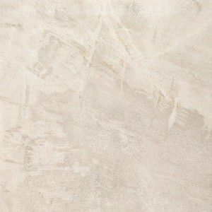 FOSSIL CREAM NAT. 50X50 (FSN24050)