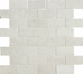 ICONE BLANC MUR.A SPACCO T.3,5X7,5 30X30 (IB01MS)