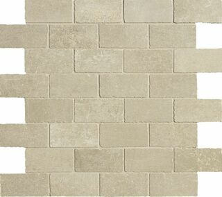 ICONE BEIGE MUR.A SPACCO T.3,5X7,5 30X30 (IB02MS)
