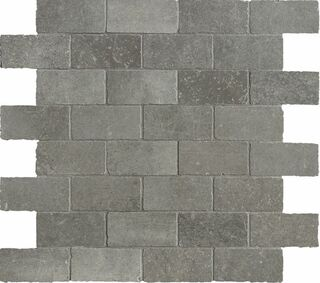 ICONE GRIS MUR.A SPACCO T.3,5X7,5 30X30 (IB03MS)
