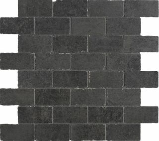 ICONE NOIR MUR.A SPACCO T.3,5X7,5 30X30 (IB04MS)