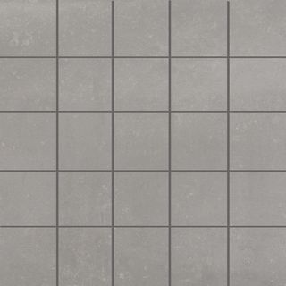 STEEL MOSAICO 30X30 (ML013MA)