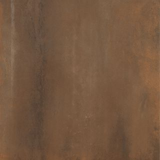 CORTEN SQ. 6MM 120X120 (ML02LA)