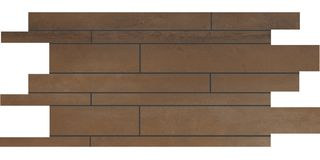 CORTEN MURETTO 30X60 (ML02MB)