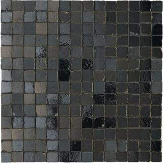 IRON MOSAICO METAL 30X30 (ML03ME)