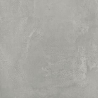 ZINC SQ. 6MM 120X120 (ML04LA)