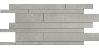 ZINC MURETTO 30X60 (ML04MB)