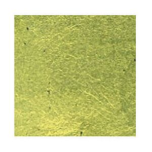 ORO, COLORE ACID GREEN, 1 X 1, SU CARTA (OACI11C)