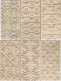 BEIGE FORMELLE 12,5X25 (SQ02F25_sale)