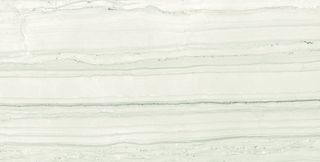 STRIATO WHITE SQ. 45X90 (TX0149)
