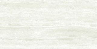 STRIATO WHITE ANTISLIP 30X60 (TX0160A)